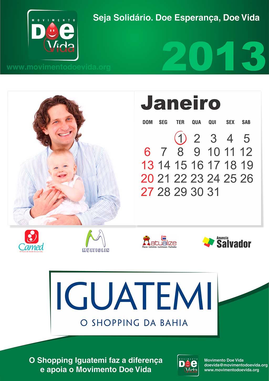 Calendário-Ilustrativo-Multiclin-Premium