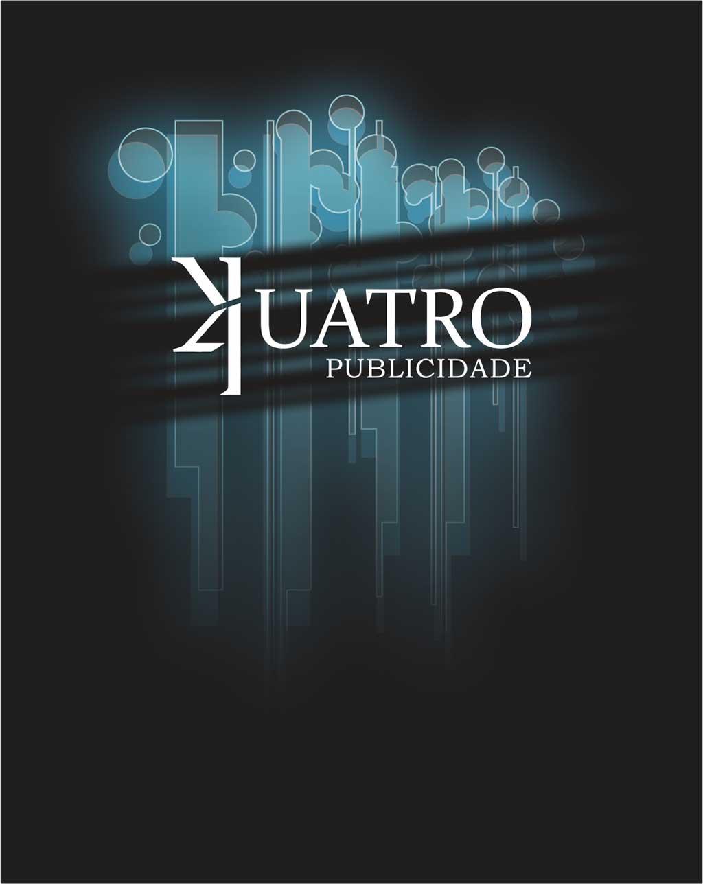 KUATRO
