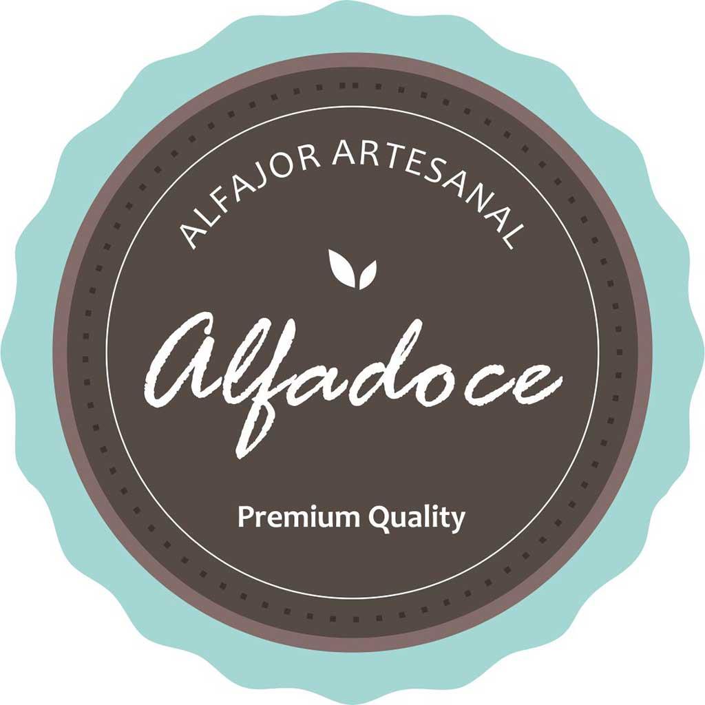 Logo-Alfadoce