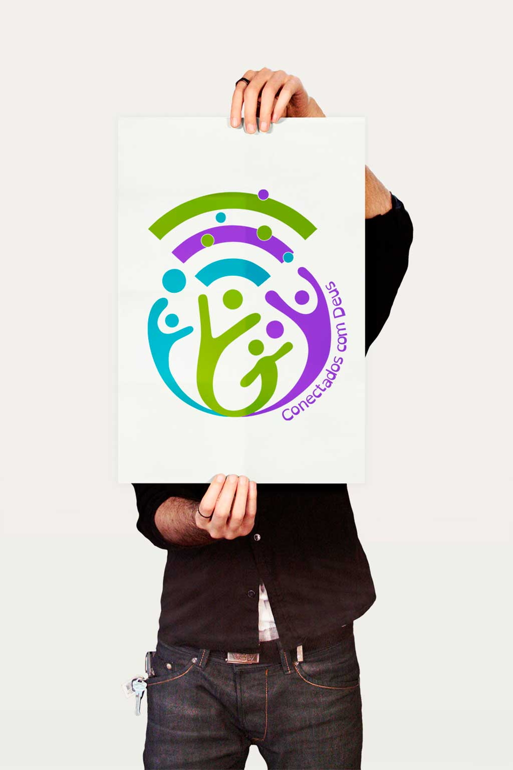 Logo-Conectados-com-Deus-4