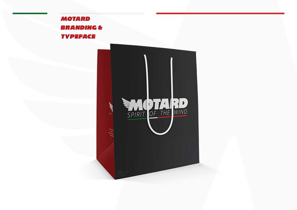 Manual-da-Marca-Motard-18