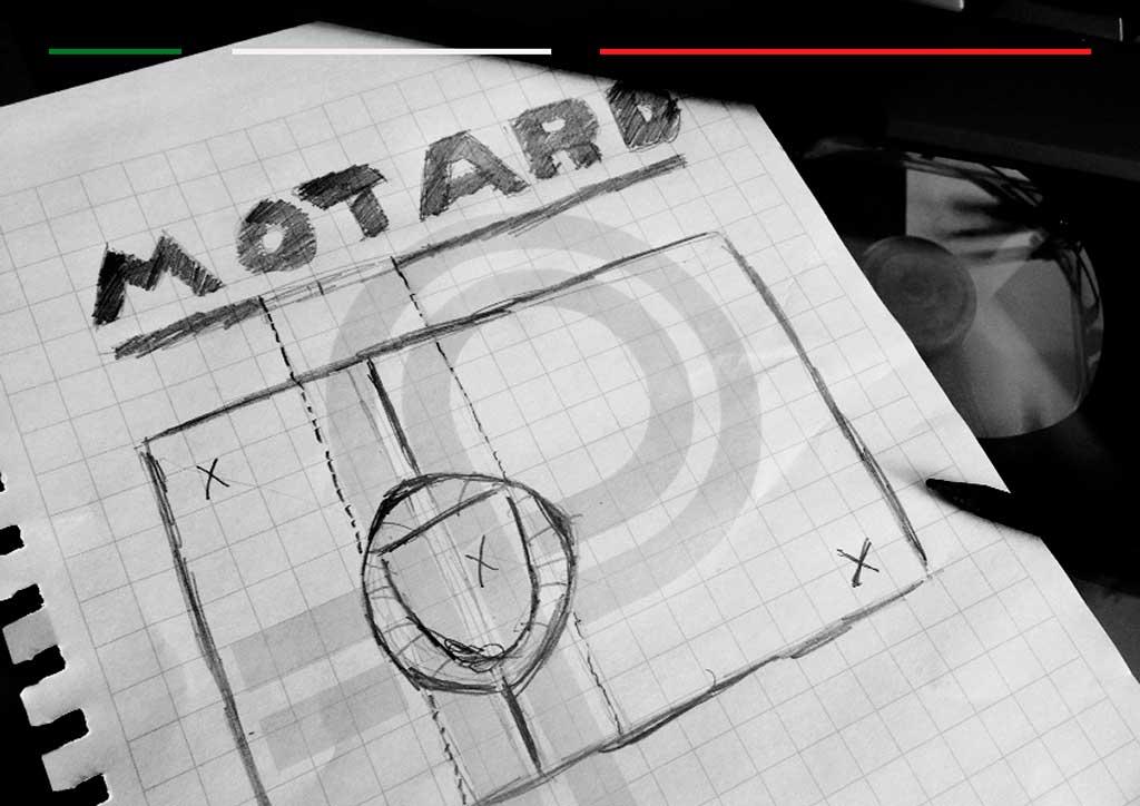 Manual-da-Marca-Motard-5