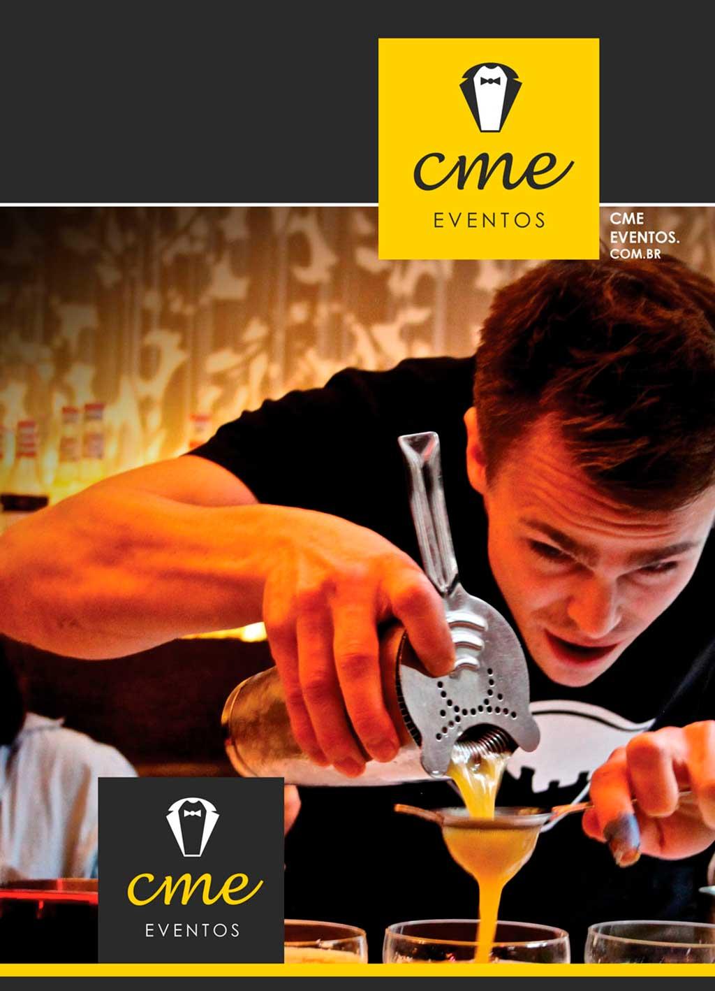 cme-eventos-folder-capa