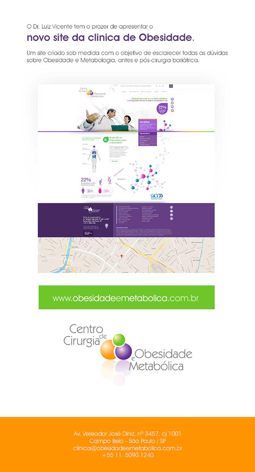 lancamento-site-obesidade_02-12-2014