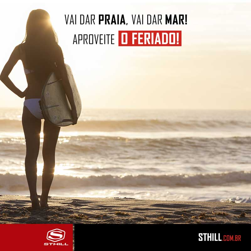 Post-Sthill-20-Abril-3
